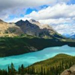 Why You Should Drive the Icefields Parkway + Trip Planning Tips