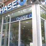 Chase Ultimate Rewards Transfer Partners: The Basics