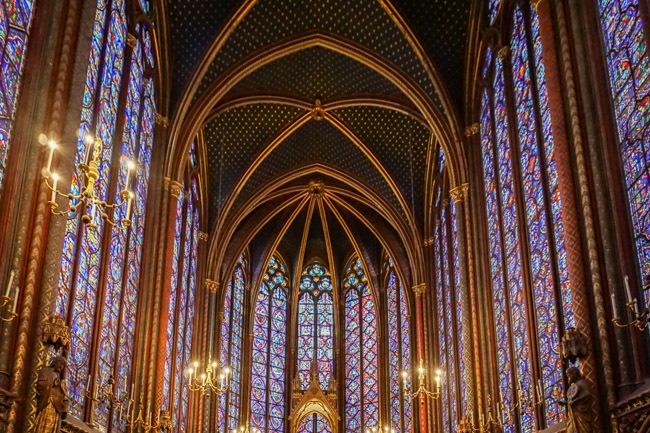paris-notre-sainte-chappelle
