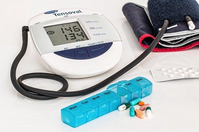 medical costs meet minimum spend