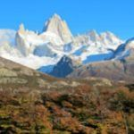 Hiking in El Chalten Argentina (as a Non-Hiker!)