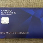 What's Your Favorite Credit Card to Earn Points for Travel?