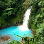 Want to Find a Hidden Treasure in the Costa Rican Rain Forest?