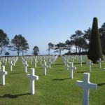 How to Plan a 2-day Normandy Itinerary from Paris to Bayeux