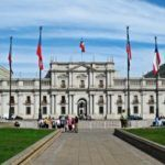 How to Spend 1 Terrific Day in Santiago, Chile