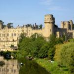 How to Spend a Day at Warwick Castle