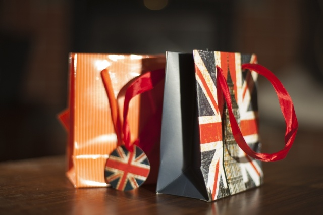 Shopping Bags-ID9527-640x427