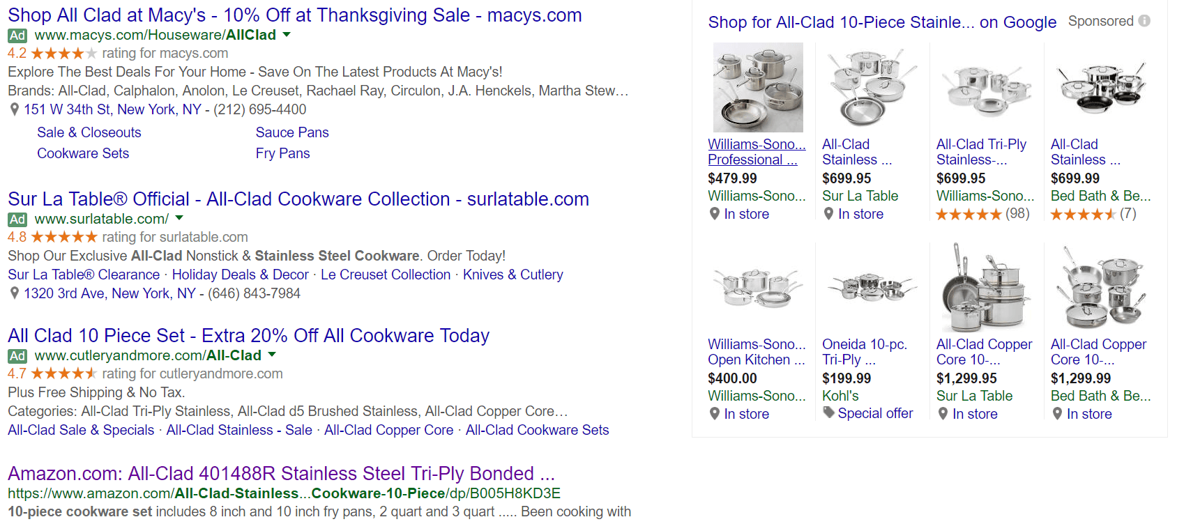all-clad-google-search-merchandise-1