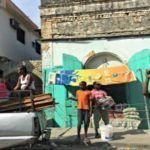 4 Impactful Take-Aways from my Visit to Haiti