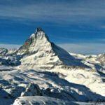 How to Spend an Unforgettable Christmas in Zermatt