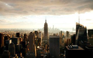 New York City Stock featured image
