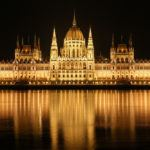 A Cheat Sheet for Budapest First-Timers