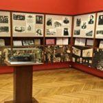A Visit to the Sigmund Freud Museum in Vienna
