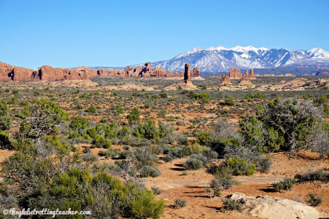 5 Ways to Save Money at National Parks