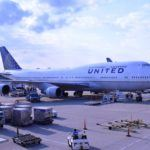 Redeeming United Miles for the Best Value