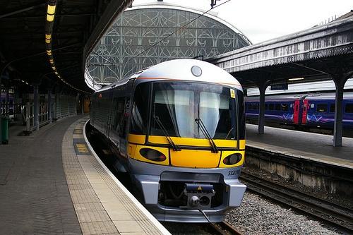 London Heathrow Express