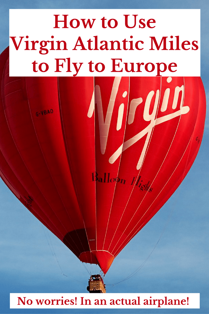 how-to-use-virgin-atlantic-miles-to-fly-to-europe