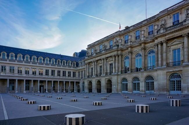 paris-palais-royal