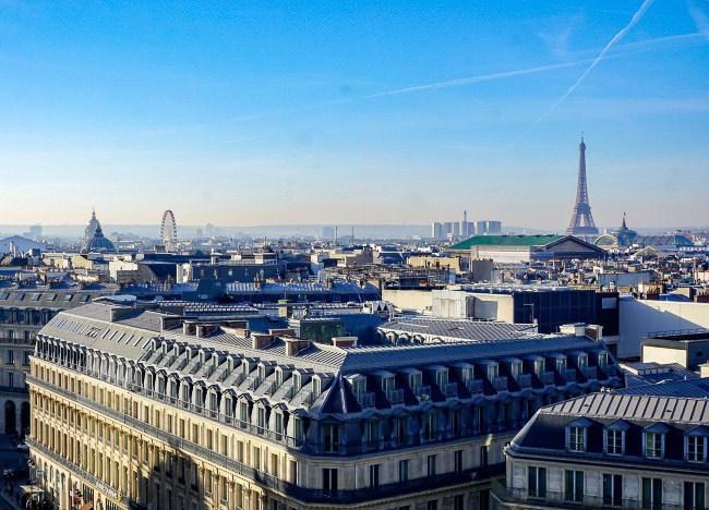 paris-rooftop-27