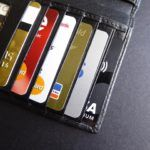 Travel Rewards Credit Cards for Beginners: The First 5 to Get + a Strategy