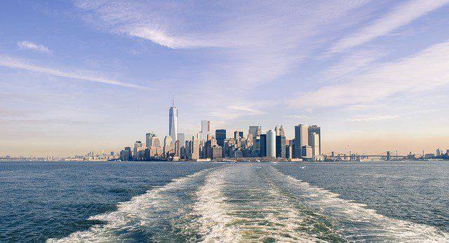 new-york-city-water