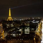 Where to Stay in Paris: Travel-Tested Neighborhoods and Hotels You're Sure to Love