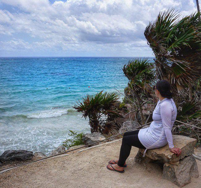 Playa del Carmen Tulum Coolibar