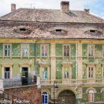 15 Splendid Things to Do in Sibiu Romania