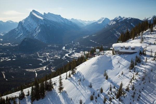 Above_Banff_National_Park_Aerial_Mount_Norquay_Winter_Paul_Zizka_1_Horizontal