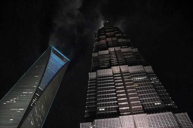 Hyatt China