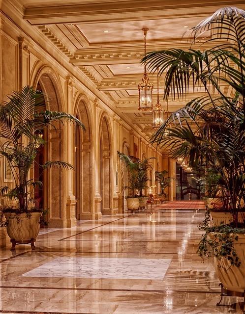 sheraton-palace-hotel SPG