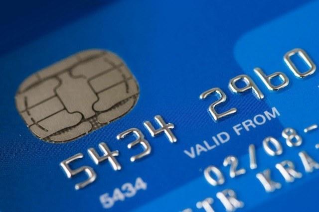 Citi transfer partners Credit cards