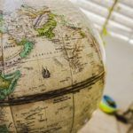 Redeem Hilton Honors Points in Geography Sweet Spots for the Most Nights