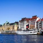 3 days in Stockholm Itinerary: A Complete Day by Day Guide