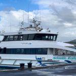 5 Culebra Ferry Mistakes You Don't Want to Make in Puerto Rico