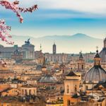3 Days in Rome: Everything You Need to Plan Like an Expert