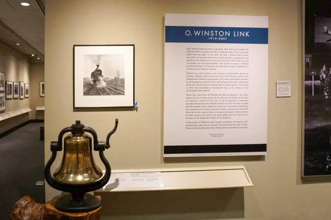 museums in roanoke virginia