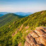 The 10 Best Shenandoah National Park Hikes
