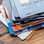 Which Travel Rewards Credit Cards to Look at Right Now (June 2021)