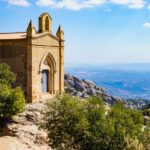 How to Plan a Day Trip to Montserrat Spain from Barcelona