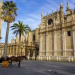 15 Dazzling Things to Do in Seville Spain