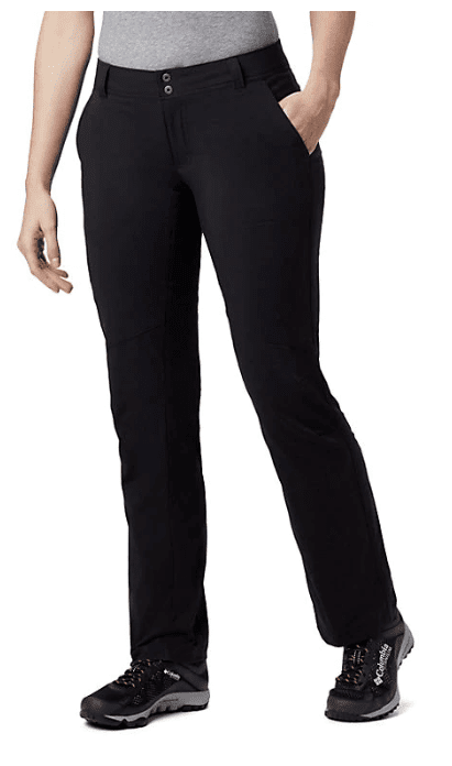 Columbia Saturday Trail Stretch Lined Pant