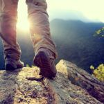 49 Fantastic Gifts for Hikers and Outdoor Lovers
