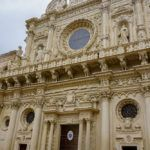 Discover the Best 16 Things To Do In Lecce, Italy