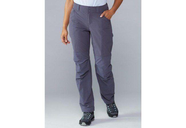 REI Co-op Screeline Hybrid Pants