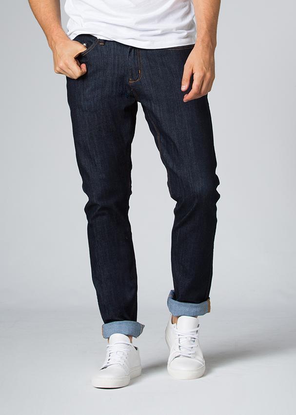 DU/ER Men's Performance Jeans
