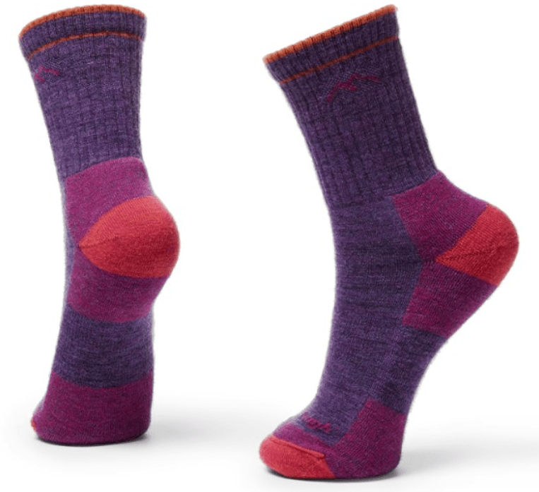 REI Hiking Socks