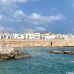 How to Spend a Beautiful Day in Monopoli, Puglia