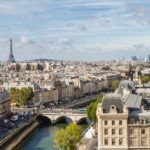 Paris Pass Review: Is It Worth It?