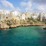 Top Things to Do in Polignano a Mare, Puglia